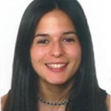 Laura Hidalgo López