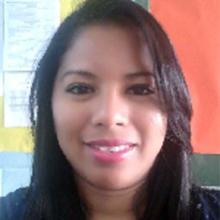 María José Martínez Martínez