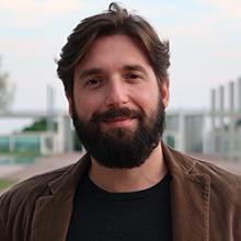 Tommaso Legnaioli