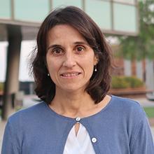 Esther Brinquis