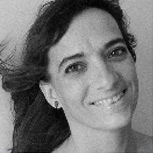 Laura Giménez