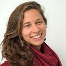 Evelise Pereira