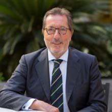 Antoni Vila