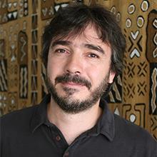 Álex Almuedo Riera