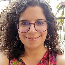 Cristina Enguita