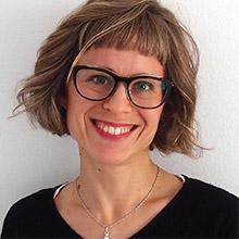Giulia Pollarolo