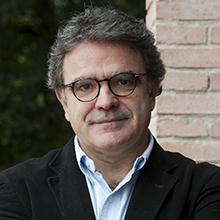Rafael Vilasanjuan