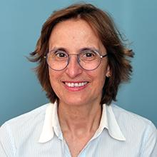 Núria Casamitjana Badia