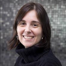 Ruth Aguilar Serrano