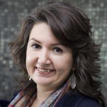 Miriam José Álvarez