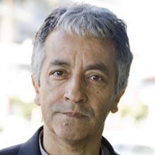 Hernando Del Portillo