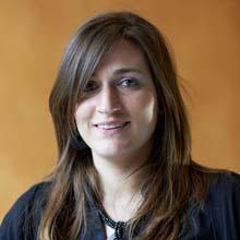 Solenne Garnier