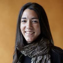 Carla Garrido