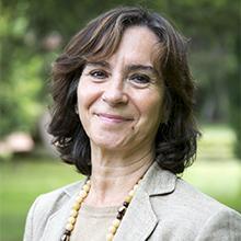 Clara Menéndez