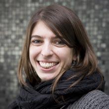 Gemma Moncunill Piñas