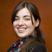 Laura Muñoz Morales