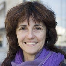 Denise Naniche