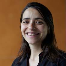 Ana Requena