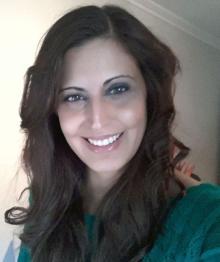 Noelia Sánchez