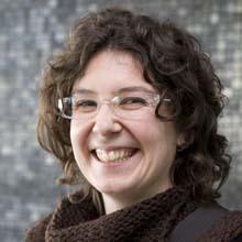 Elisa Sicuri
