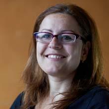 Sonia Tomás Falco