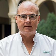 Antoni Trilla