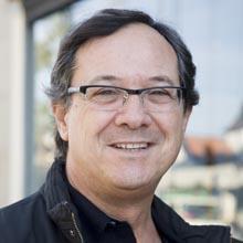 Jordi Vila Estape