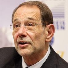Francisco Javier Solana Madariaga