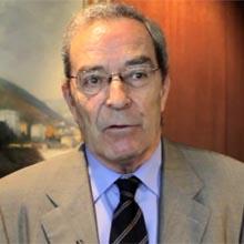 Jaume Lanaspa Gatnau