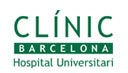 Clínic Barcelona, Hospital Universitari